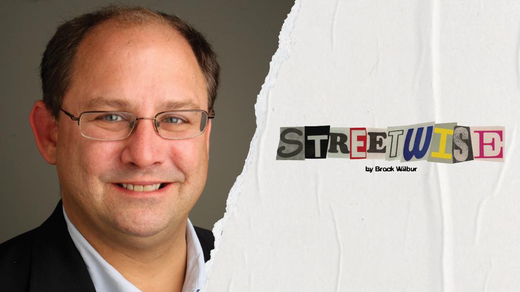 Streetwise Header 12.4.20