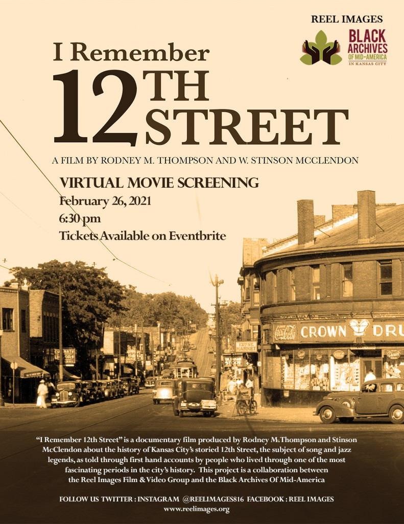 12thst Poster Updated 885d