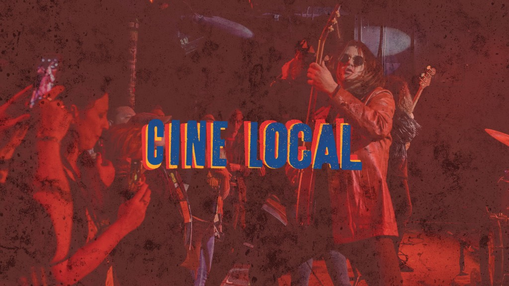 Cine Local Posts5