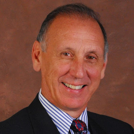 Dennis Curtin