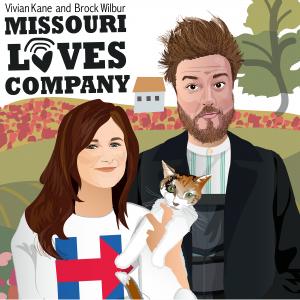 Missouri3 01