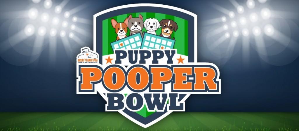 Pooper Bowl