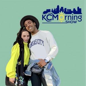 Kc Morning Show Square