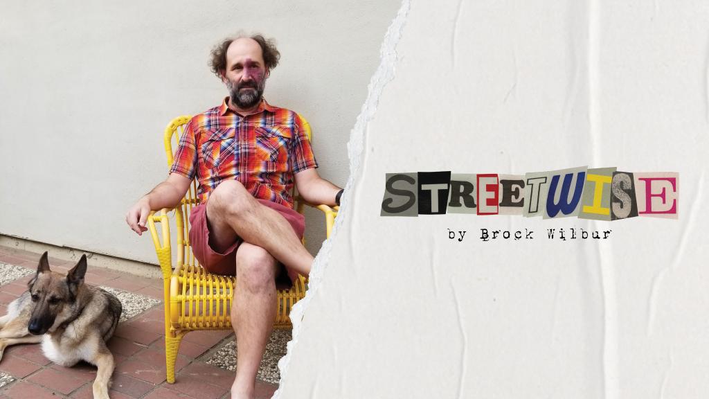 Streetwise Header 2521