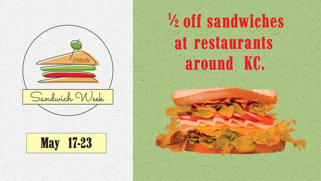 Sandwich Week 1920x1080