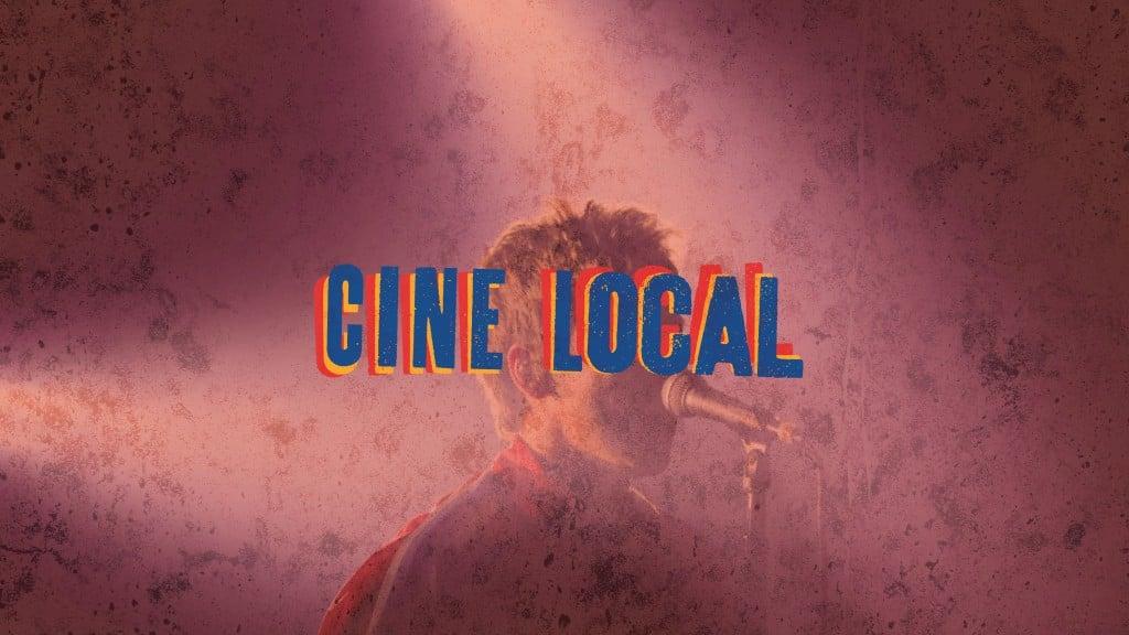 Cine Local Posts2