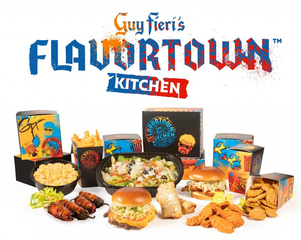 Gf Flavortown Kitchen 2