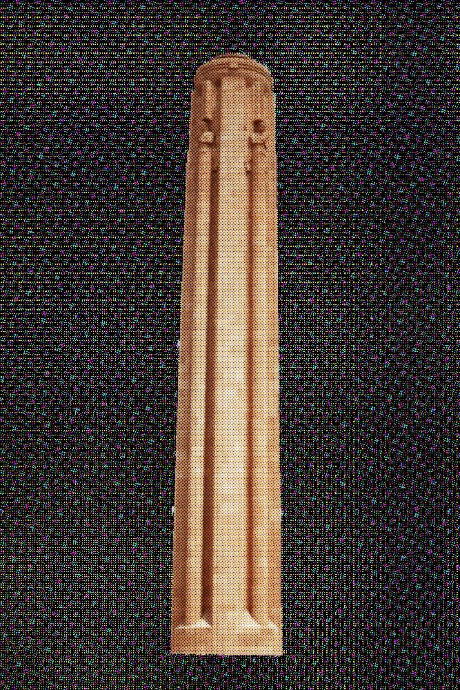 Img 2403