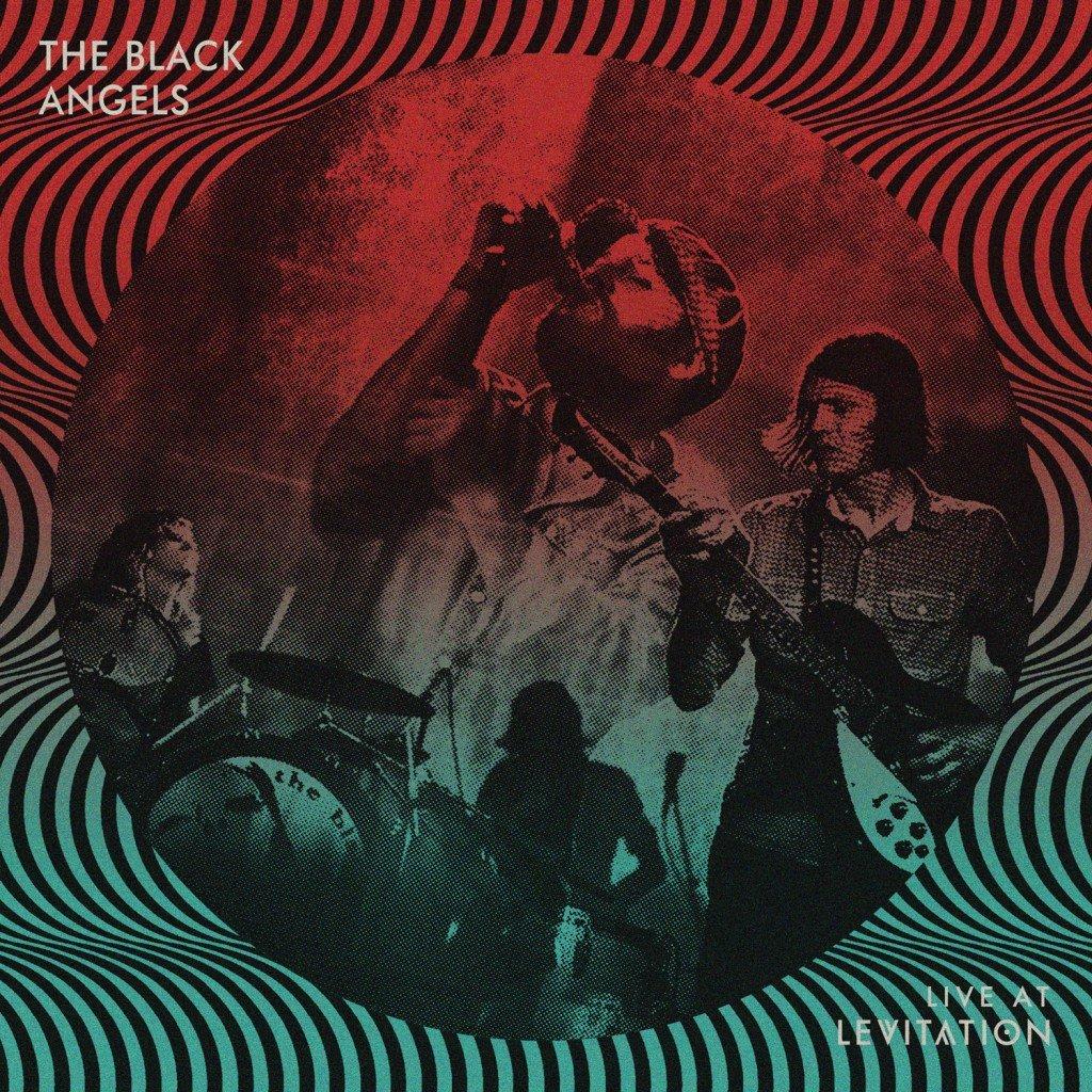 Rvrb 047 The Black Angels Live At Levitation Cover 1500px