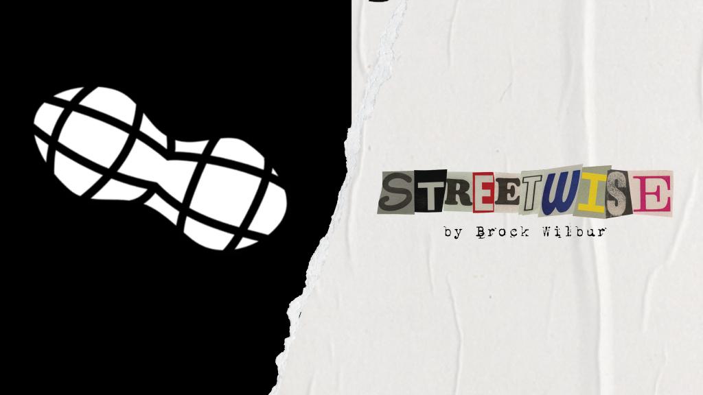 Streetwise Header 31221