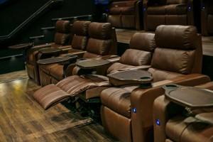 Bb Reclining Chairs