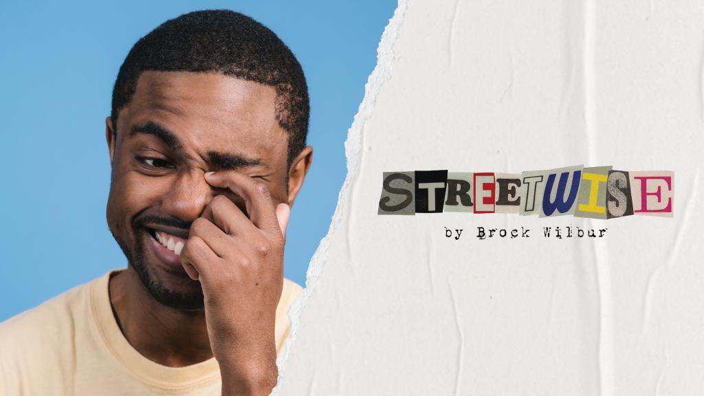 Streetwise Header 5721
