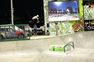 Dsm Jaime Mateu Park
