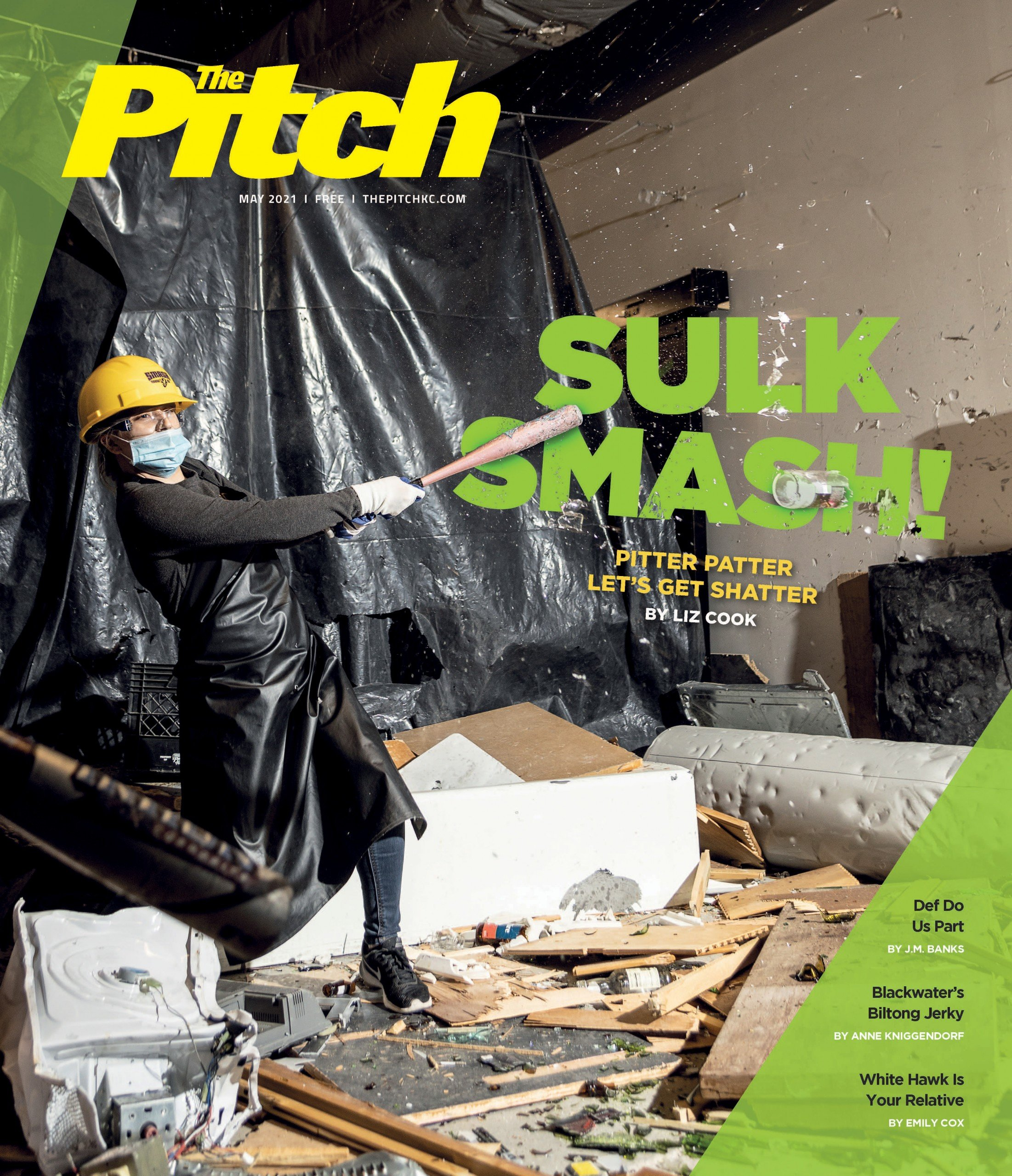 Cover Pitch 0521 Print