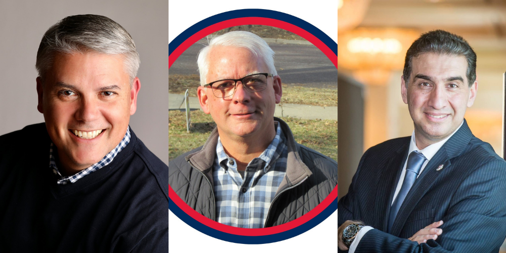 Op Mayoral Election Candidates Story Featured Photo
