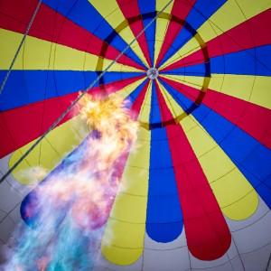 Liberty Memorial Balloon Glow 05 30 21 9259 2