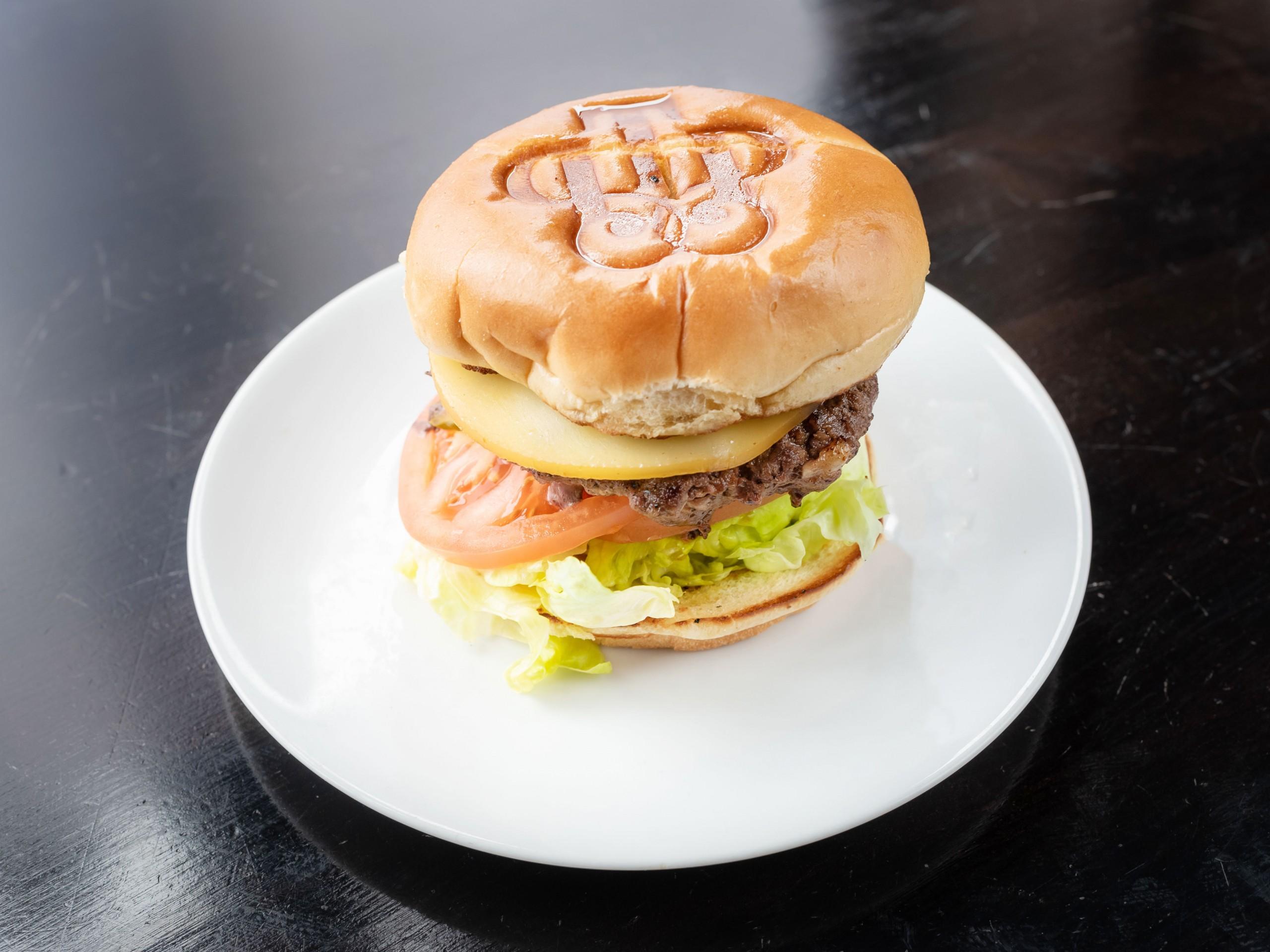 Pressedpennytavern Burger 1