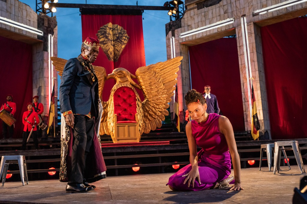 King Lear Production Exports 003 Ph1 6679