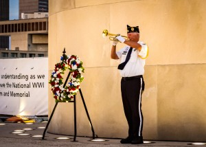 Taps At The Tower 06 22 21 1361