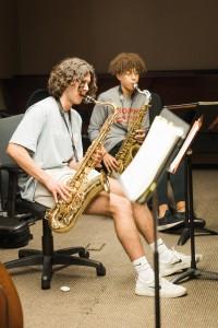 Jazz Academy Pitch 20210612 305