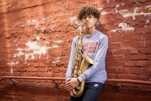 Jazz Academy Pitch 20210612 359