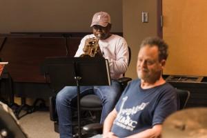Jazz Academy Pitch 20210612 281
