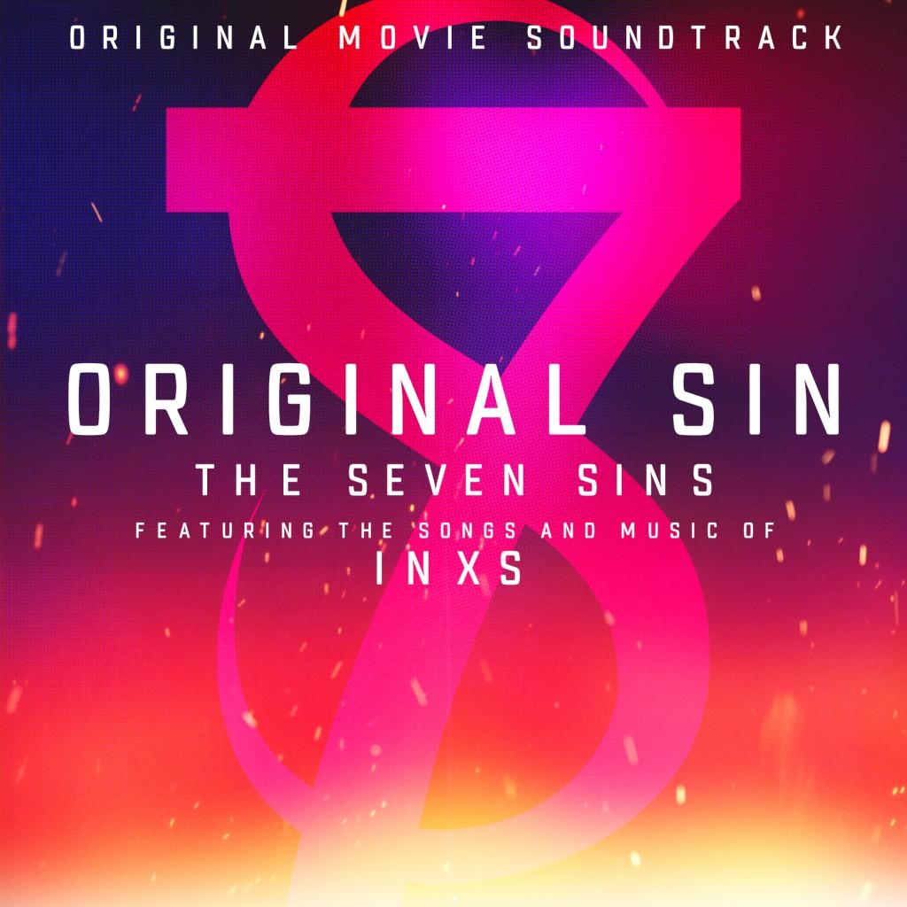 Original Sin Soundtrack Rgb