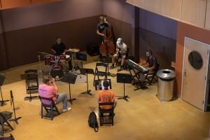 Jazz Academy Pitch 20210612 313