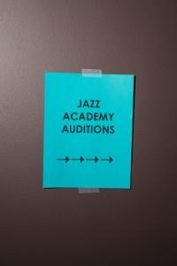 Jazz Academy Pitch 20210612 321