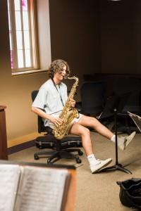 Jazz Academy Pitch 20210612 199