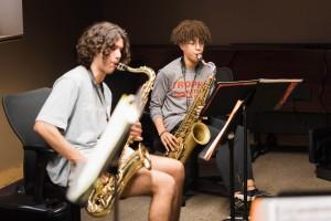 Jazz Academy Pitch 20210612 260