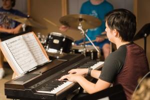 Jazz Academy Pitch 20210612 299