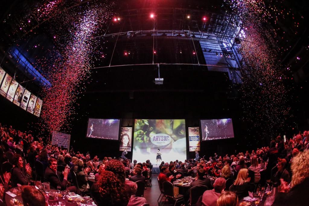 14.01.24 Rmp Artskc Awards