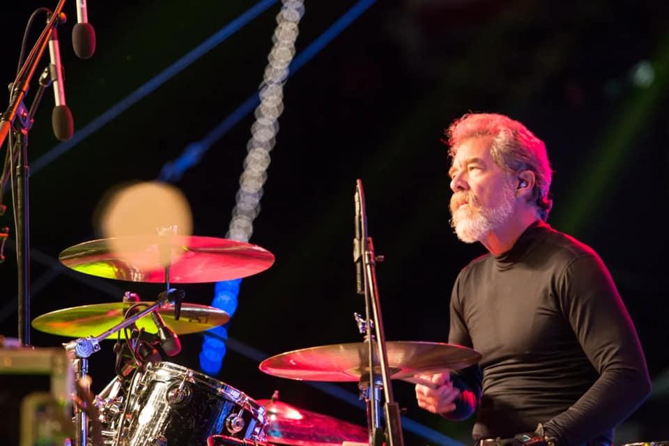 Doug Clifford