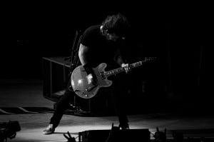 Photo by Chris Ortiz