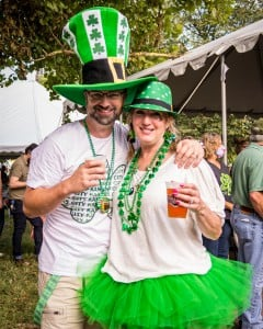 Kc Irish Fest 2021 Misc 0814