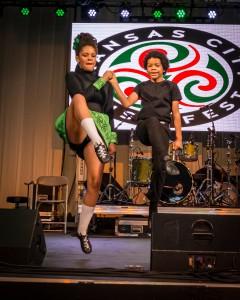 Kc Irish Fest 2021 Dance 9568
