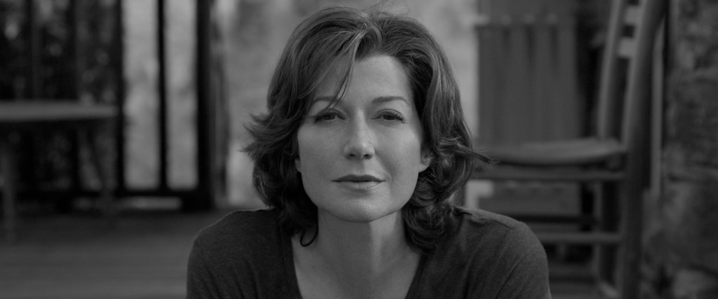 Amy Grant In The Jesus Music. Photo Credit: Courtesy Of Lionsgate
