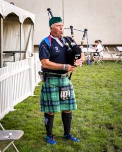 Kc Irish Fest 2021 Misc 1715