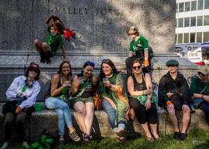 Kc Irish Fest 2021 Misc 0897