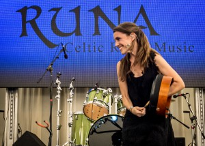 Kc Irish Fest 2021 Runa 0876