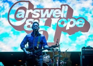 Kc Irish Fest 2021 Carswell Hope 9995
