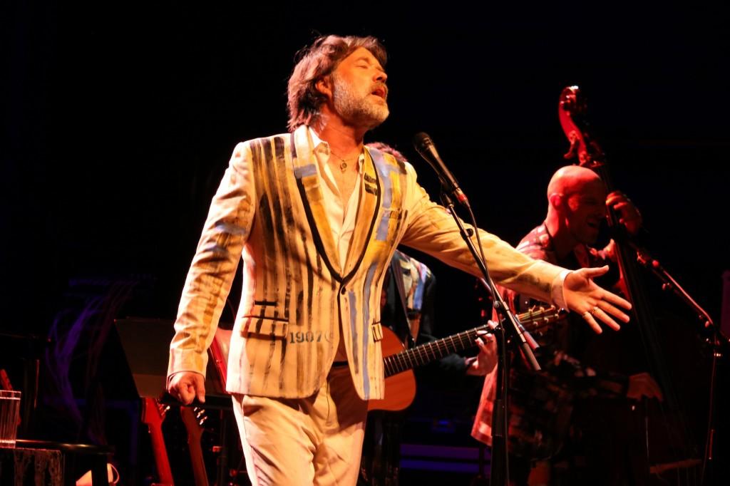 Rufus Wainwright 06