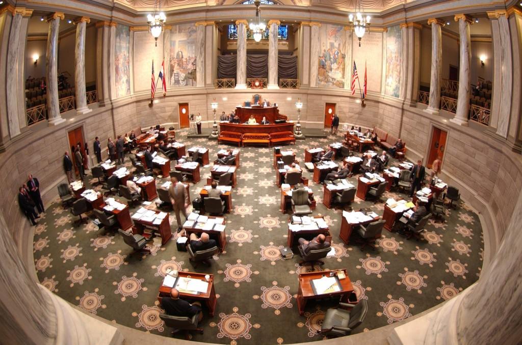 Senate Chamber 2048x1353