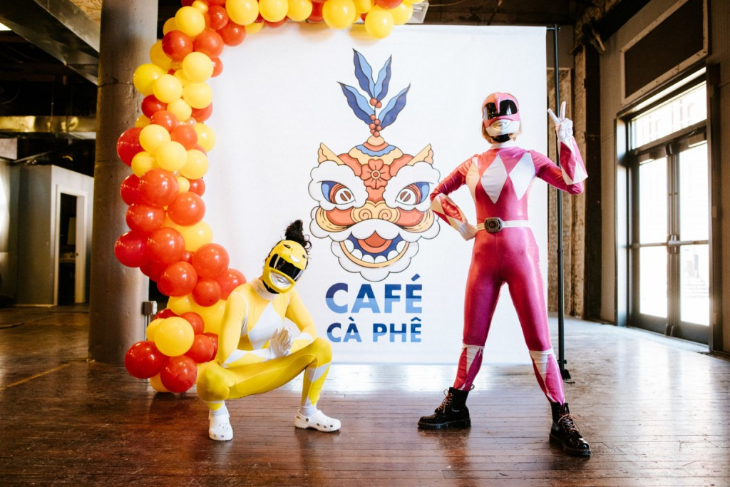 201927 Travislikesfilm Cafe Ca Phe Grand Opening 173 Web 1536x1025