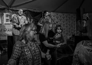 Kc Irish Fest 2021 Misc 1034