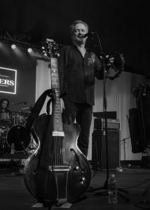 Steve Phillips Memorial Concert 3752