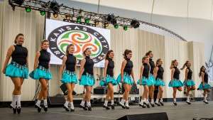 Kc Irish Fest 2021 Dance 1607