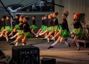 Kc Irish Fest 2021 Dance 9370