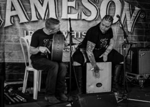 Kc Irish Fest 2021 Jump 2 3s 0901